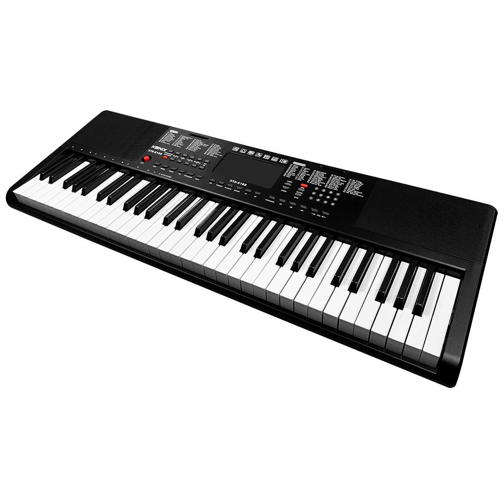 KONIX 61鍵多媒體音樂電子琴